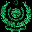 FPSC Jobs 2021 Advertisement No. 1 - Apply Online www.fpsc.gov.pk
