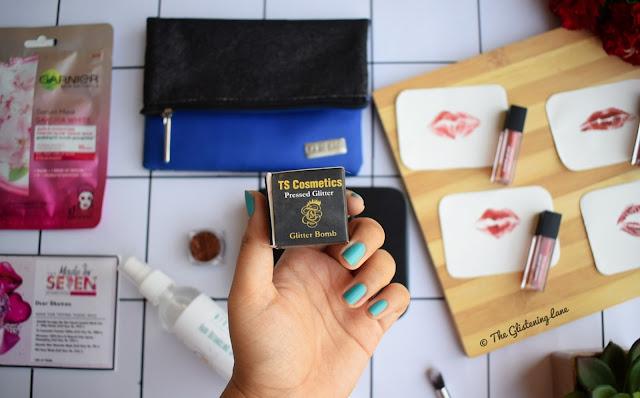 ts-cosmetics-pressed-glitter