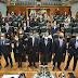 Queda conformado el Secretariado Técnico para el Análisis de la Reforma Constitucional del edoméx