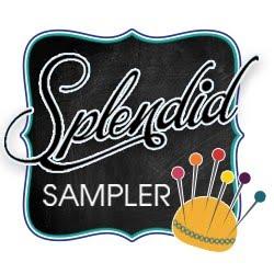 http://www.thesplendidsampler.com/
