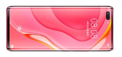 هواوي نوفا Huawei nova 7 Pro 5G الإصدار : JER-AN10 واصفات و سعر موبايل هواوي نوفا Huawei nova 7 Pro 5G - هاتف/جوال/تليفون هواوي نوفا Huawei nova 7 Pro 5G - الامكانيات/الشاشه/الكاميرات هواوي نوفا 7 برو Huawei nova 7 Pro 5G - البطاريه/المميزات هواوي نوفا Huawei nova 7 Pro 5G
