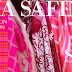 Sana Safinaz stylish Eid collection 2013