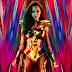 Végül az HBO Maxon debütál a Wonder Woman 1984