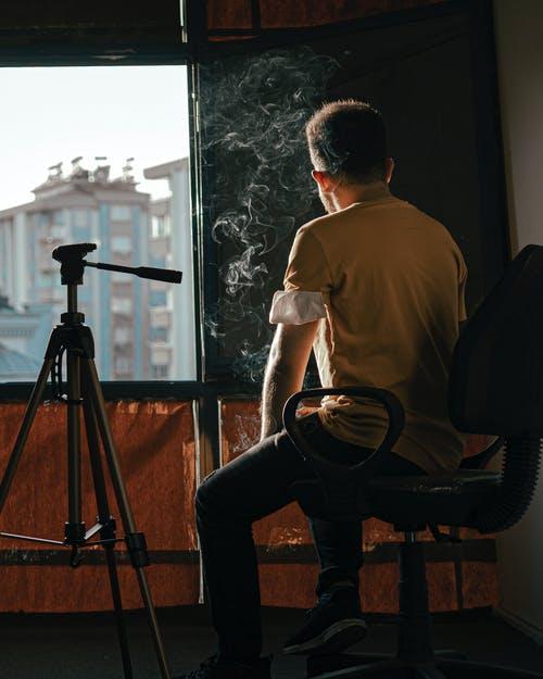 Smoking-HD-4k-Wallpaper-for-Desktop-Laptop-and-Personal-Computer-PC