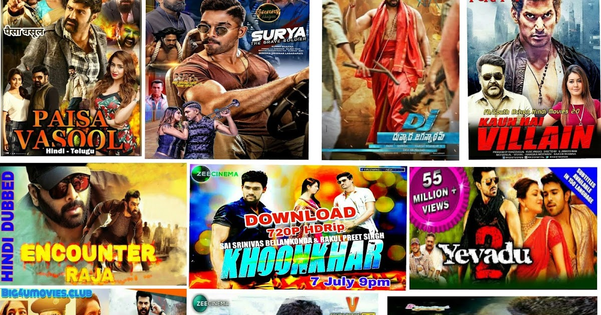 Dharma Bhai Movie Download Hindi Dubbed 720p Hd Google