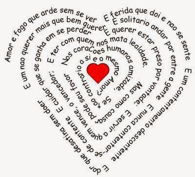 amor na psicologia; amor psicologia; amor para a psicologia