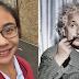 11-Anyos na Batang Babaeng Pinay sa UK, Hindi Tinanggap sa Paaralan doon Dahil mas Mataas pa ang IQ kay Albert Einstein