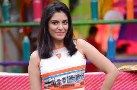 Pooja Gor Family Husband Son Daughter Father Mother Age Height Biography Profile Wedding Photos