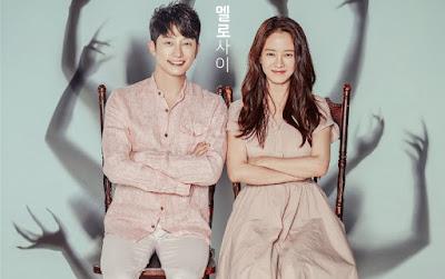 Download Drama Korea Lovely Horribly Batch Subtitle Indonesia