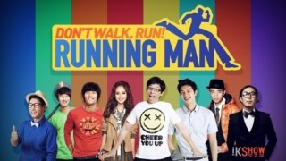 Download Running Man Episode 317 Subtitle Indonesia kshowindo