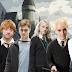 QUIZ: qual personagem de Harry Potter você é no EAD de Hogwarts?