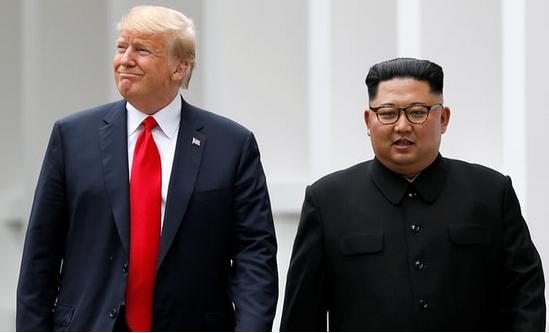 Historic-moments-Donald-Trump-Kim-Jong-Un-summit-Singapore-06