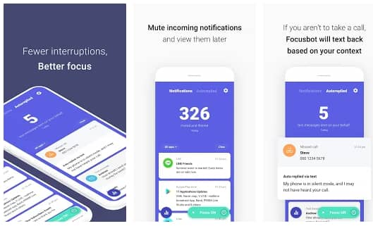 focus bot for pubg mobile