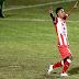 Real Estelí elimina al Motagua en penales y clasifica a la Liga de Campeones de la Concacaf.