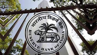 RBI imposed Penalty on Bandhan Bank Limited