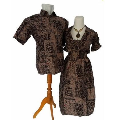 batik indonesia: GAMBAR BATIK MODERN TERBARU 2012