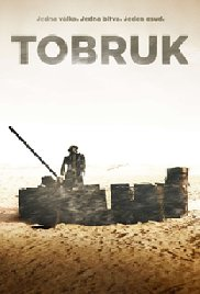 Watch Tobruk Online Free 2008 Putlocker