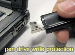 http://www.aluth.com/2014/09/how-to-remove-write-protect-from-pen.html