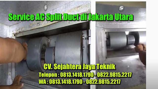 Jasa Cuci AC Daerah Bukit Duri - Tebet - Jakarta Selatan, Jasa Service AC Di Bukit Duri - Tebet - Jakarta Selatan Telp / WA. 0813.1418.1790 - 0822.9815.2217 Promo Cuci AC Rp. 45 Ribu