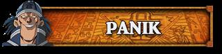 http://universoanimanga.blogspot.com/2015/05/lista-de-cards-de-yu-gi-oh-deck-de_12.html