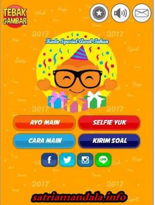 Download Aplikasi Game Android Tebak Gambar Terbaru
