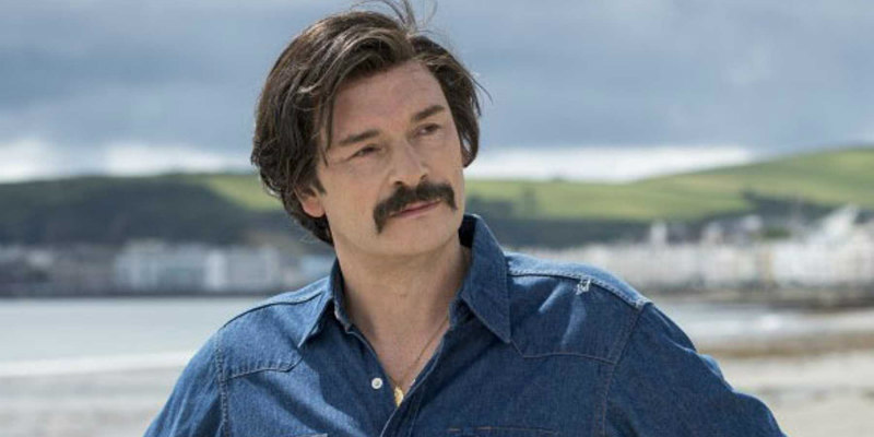 mindhorn review