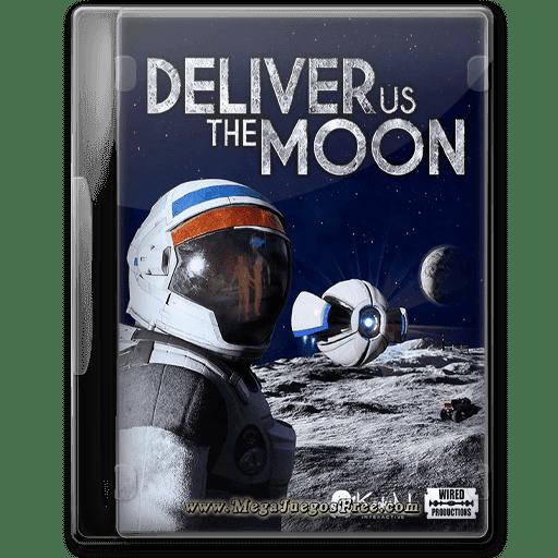 Descargar Deliver Us The Moon PC Full Español