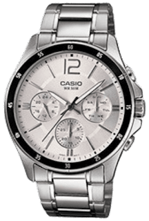 Best Men's Watches Under 2000 Rupees in 2020