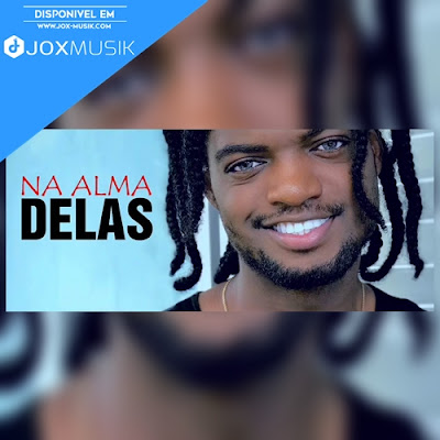 Ny Silva - Na Alma Delas