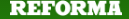 """VAN a por """"HUACHIEMPRESARIOS"""" GASOLINEROS, RATAS de CUELLO BLANCO QUE ROBAN a PEMEX...con protección política y criminal. Screen%2BShot%2B2017-05-23%2Bat%2B20.20.30"""