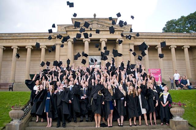 2018 üniversiteler listesi