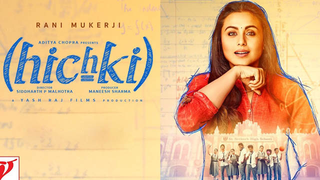 Hichki Full Movie Download Pagalworld Moviezoon Filmyhit