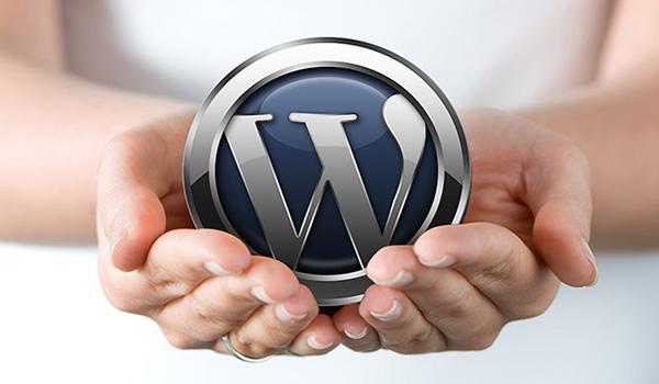 Giải mã những ưu - nhược điểm của Wordpress hosting bạn cần biết