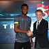 Mikel Obi responds to his former club, Trabzonspor's president who said stopping football in Turkey will increase divorces