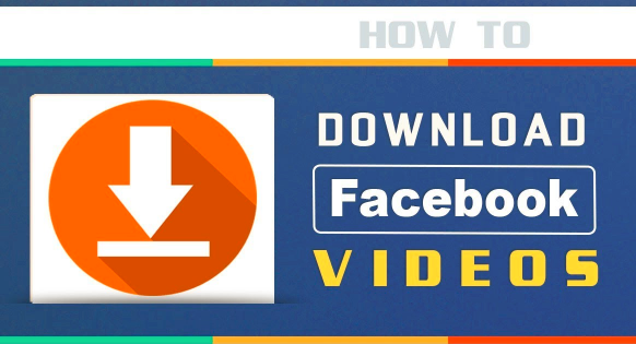 download facebook app for pc free