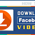 Facebook Download Video Free Online