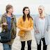 'Questões de Família' mostra que se despedir não é uma escolha
