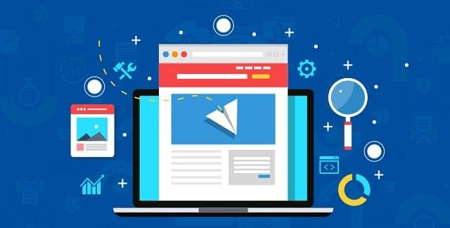effective strategies increase website landing page conversions lead generation