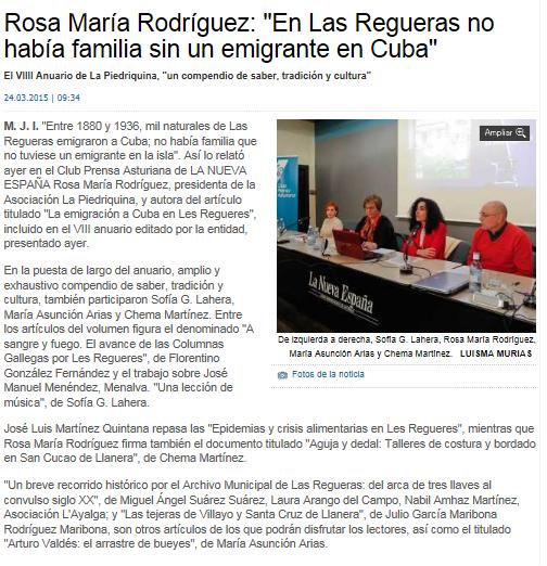 http://www.lne.es/oviedo/2015/03/24/rosa-maria-rodriguez-regueras-habia/1731727.html