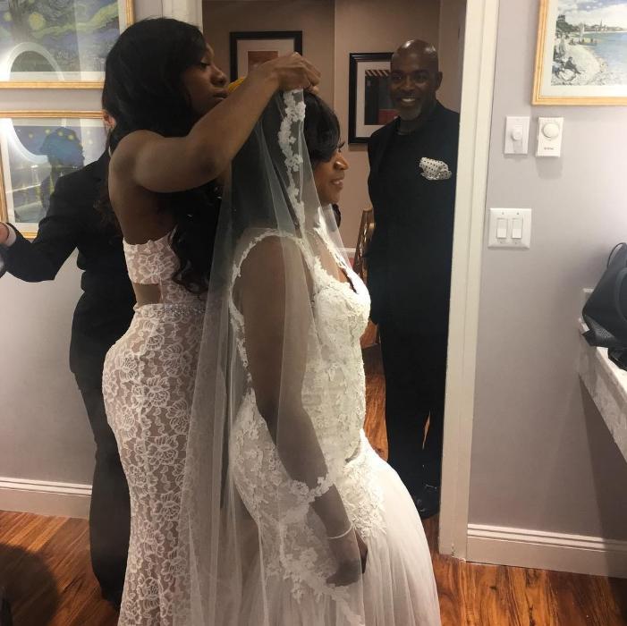 nigerian lesbian marries white partner new york