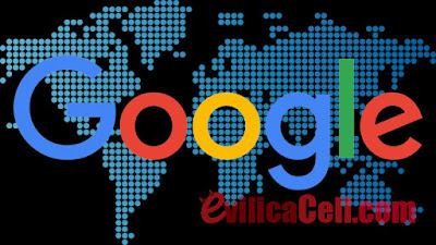 Daftar URL Google Dari Berbagai Negara