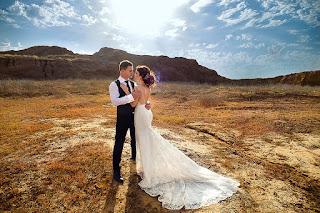 En Sık Kullanılan Evlilik Teklifi Şiirleri