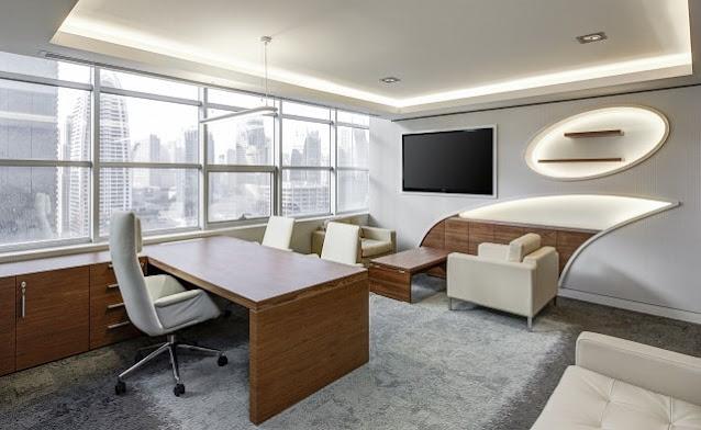 workplace environment commercial office paint color ideas workspaces design