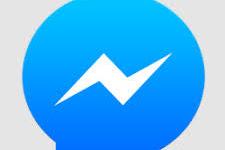 Facebook Messenger Wiki