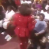 Pastor caught on camera touching men's private parts in church