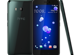 htc/bmp/usb/driver/x32/download/free/for/windows