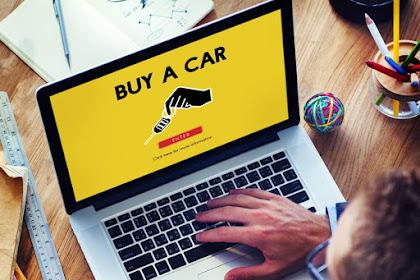 Waktu yang Tepat untuk Beli Mobil Bekas Secara Online