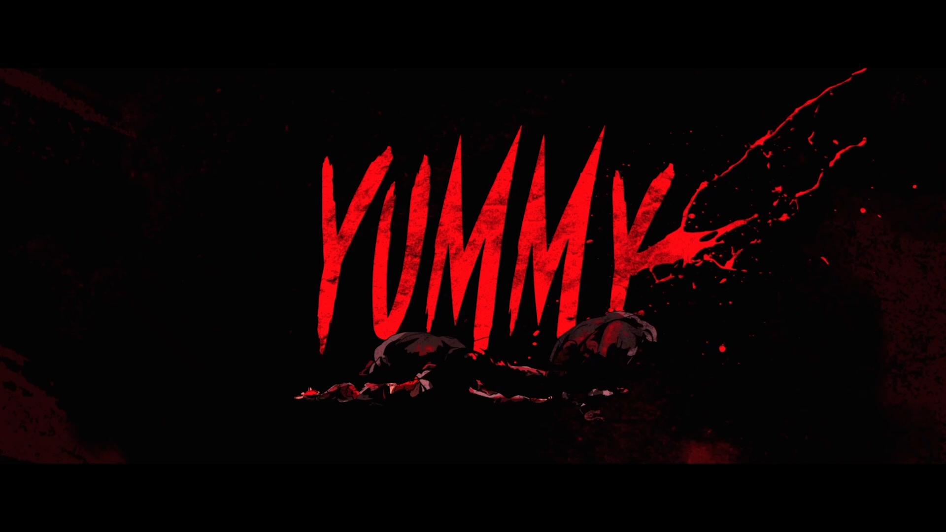 Clínica Zombie (2019) 1080p Remux Latino
