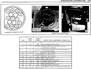 Repair Manuals Bmw 633csi 1983 Electrical Repair