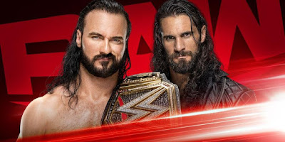 RAW Contract Signing Draws Lowest Quarter-Hour Viewership In Show History